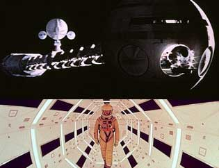 20080522001928-2001-odessie-space.jpg