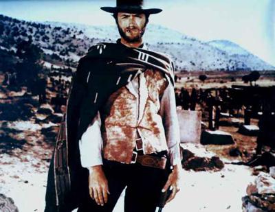 20090106134549-spaghetti-western.jpg
