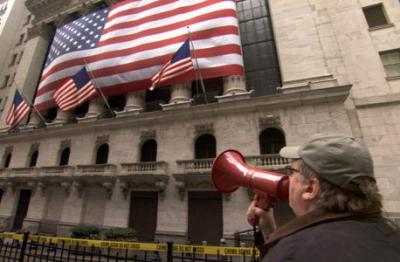 20100206015400-capitalismo-fotos.jpg