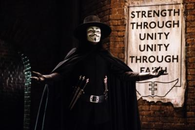 20101114232448-v-for-vendetta1.jpg