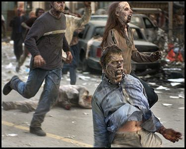 20110128023503-zombies.jpg