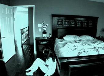 20110128024553-imagen-paranormal-activity.jpg