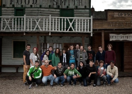 20111220140538-equipo-de-rodaje.jpg