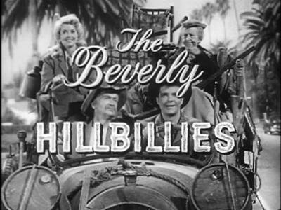 20111225113459-the-beverly-hillbillies.jpg