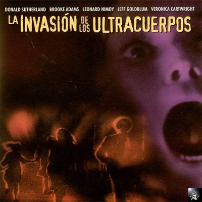 20120318235054-la-invasion-de-los-ultracuerpos-vcd.jpg
