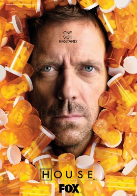 20120719010852-house-pills-house-md-522056-1200-1720-1-.jpg