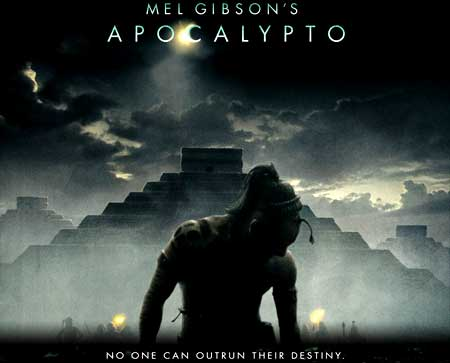 20120731202445-apocalypto.jpg