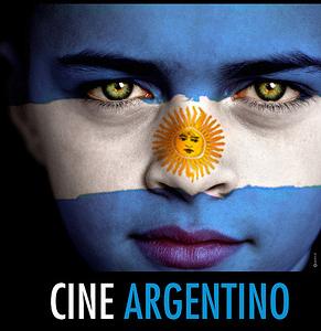 20120909192334-cine-argentino.jpg