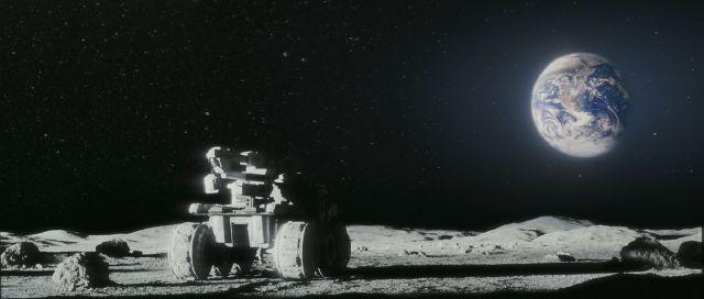 20130108030324-moon-3.jpg