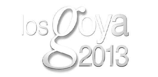 20130114161712-covergoya-1-.jpg