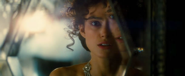 20130318000402-anna-karenina-2012-movie-trailer-06202012-135919.jpg
