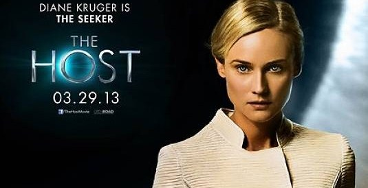 20130325014144-diane-kruger-the-host-poster-1-.jpg