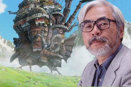 20130906021143-hayao-miyazaki-daswandelndeschloss2.jpg