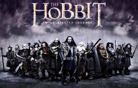 20131216164443-hobbit.jpg