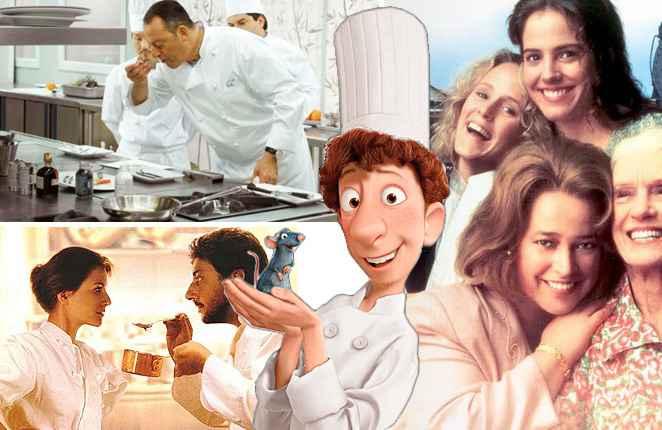 20140106002636-18-cocinas-de-cine-que-no-necesitan-a-chicote-3392-662x430.jpg