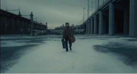 20140127005225-inside-llewyn-davis-reaction-cannes-2013-135140-a-1368909501-465-75.jpg