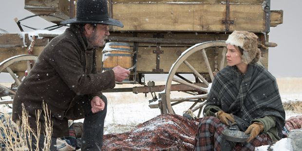20141125195820-366735-the-homesman-620x0-2.jpg