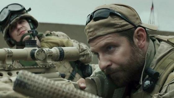 20150227173605-american-sniper-movie.jpg