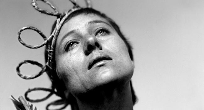 20150613195723-passion-of-joan-of-arc-silent-film.jpg