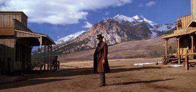 20150930004102-198152-westerns-pale-rider-screenshot.jpg