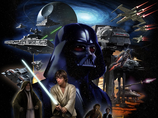20151017141939-star-wars-wallpaper-26.jpg