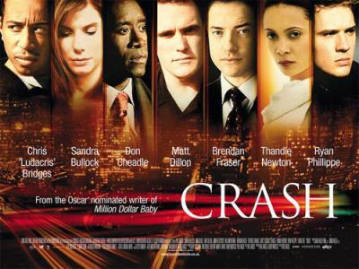20151109010144-06-16-11-crash.jpg