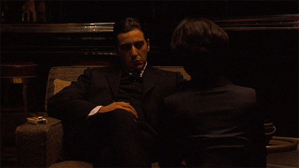 20151228193656-the-godfather-trilogy-08.jpg