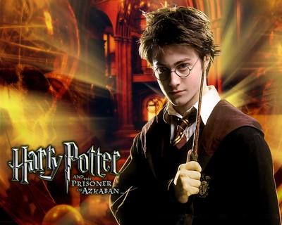 20090131215240-harry-potter.jpg