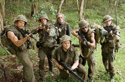 20090621020632-movies-tropic-thunder.jpg