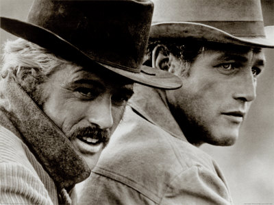 20100523202108-paul-newman-robert-redford.jpg