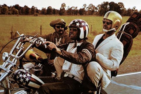 20110227024211-jack-easy-rider-dw-221125g.jpg
