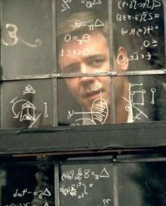 20110729025033-pasion-matematicos-el-cine-l-noe09z.jpg