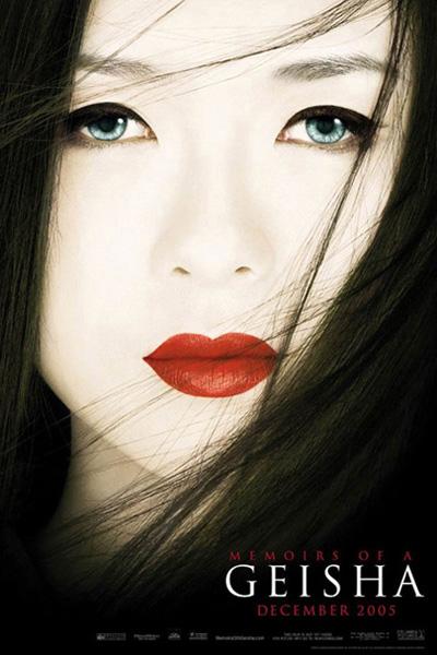 20110826211828-memorias-de-una-geisha.jpg