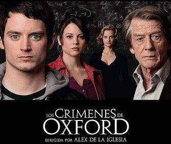 20120311020641-crimenes.jpg