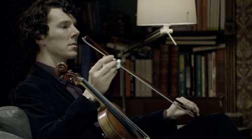 20120325185209-sherlock-violin.jpg