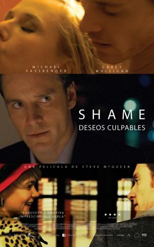 20120412225155-shame.jpg
