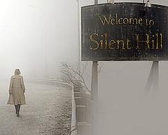 20120429235028-silent-hill.jpg