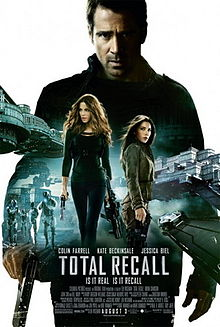 20120916162419-220px-totalrecall2012poster.jpg