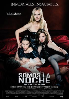 20121002023106-somos-la-noche-cartel.jpg