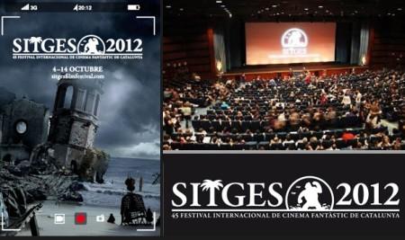 20121021055338-festival-de-sitges.jpg