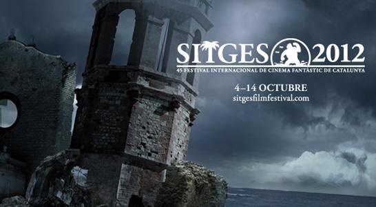 20121025150940-1472850-sitges-cabecera.jpg