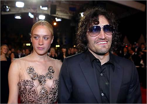 20121205210124-20506857-images805451-vincentgallo-chloesevigny-cannes2003-1-.jpg