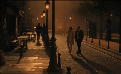20131107004826-midnight-in-paris1.png