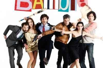 20131214232525-cine-webitagoras-estreno-quien-mato-a-bambi-400x264.jpg