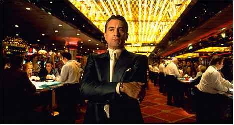 20140123194154-casino-scorsese.jpg