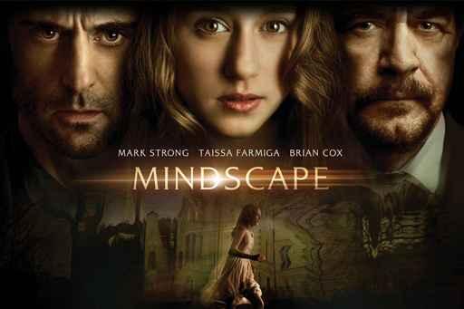 20140208051711-mindscape-cines-barcelona.jpg