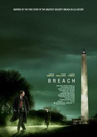 20140706151607-breach-el-espia1.jpg
