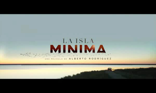 20140930140005-la-isla-minima-teaser-trailer.jpg
