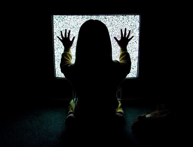 20141215214312-cine-terror-ninos-jaloguin-1-1432543.jpg