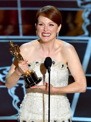 20150223163427-julianne-moore-no-oscar-2015-761x1024.jpg